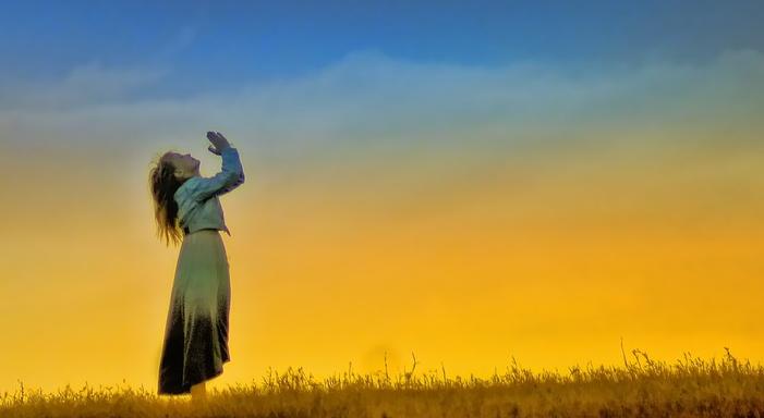 магическата сила на разума от джоузеф мърфи