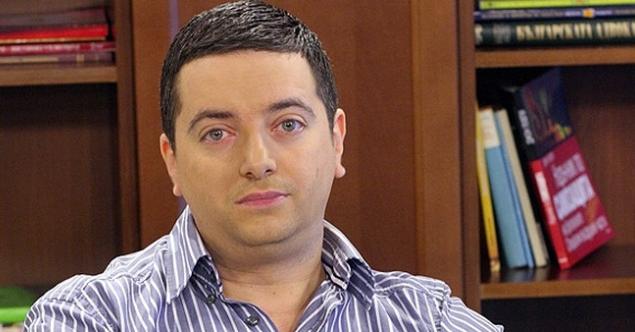 Резултат с изображение за Витомир Саръиванов си търси нова работа